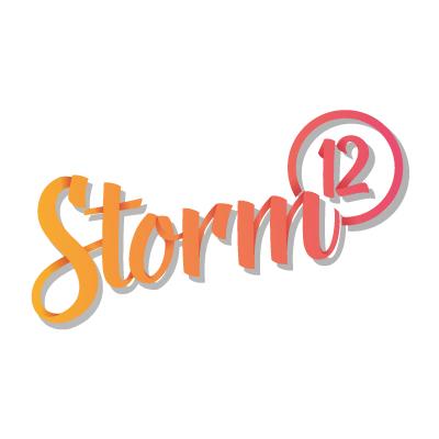 storm12