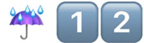 emoji_brands__question_10_288