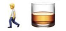 emoji_brands__question_5_212