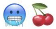 emojis_brands_quiz__question_8_180