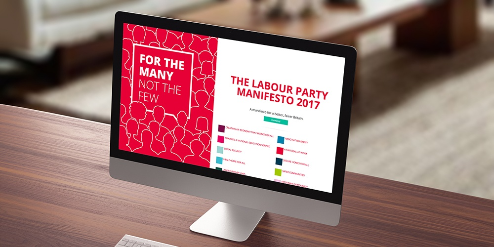 labour_1000
