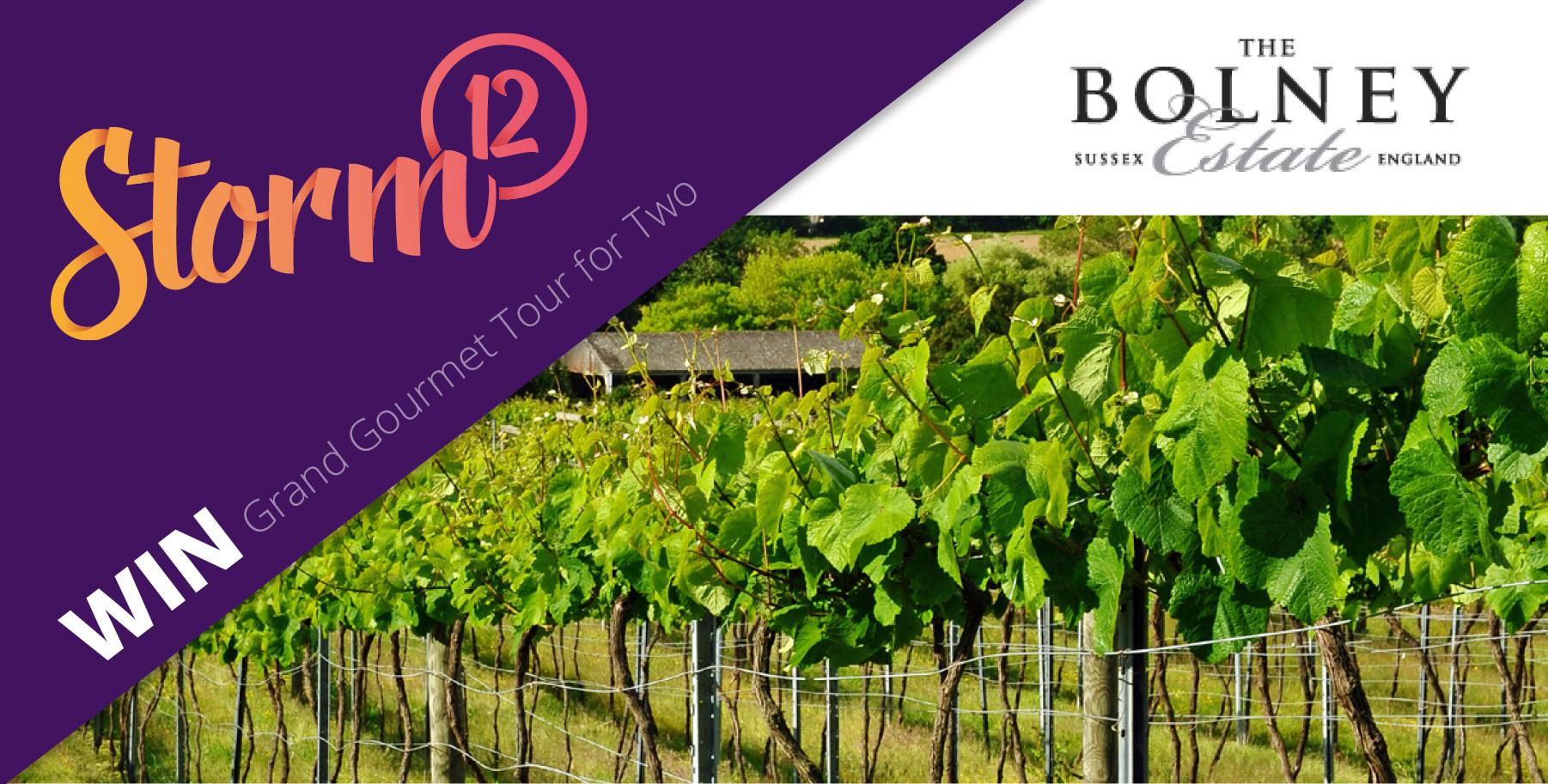 linkedin_wine_tour_865x4382_1802